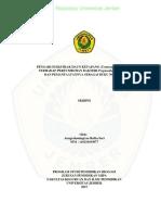 jur ind 2015 ekstrak ketapang.pdf
