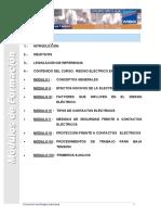 baja_tension.pdf