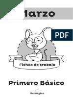 Fichas de TrabajoCORREGIDO