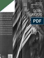 Tim Ingold - Caminhando Com Dragoes.pdf