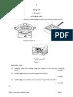 Percubaan-N9-2014-K2.pdf
