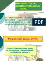 curso-tpm-implantacion-mantenimiento-productivo-total-efectividad-global-equipo-oee-recursos-indicadores-rendimiento.pdf