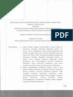 PETUNJUK TEKNIS PENYELENGGARAAN KOORDINASI MANFAAT.pdf