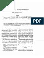 modelo sistemico en la psicologia comunitaria.pdf