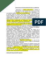 Diagnóstico Criminológico en Condena 2 (1)