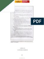 Plan Prebisch.pdf