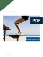 Unidad 10_salto y Pliometria