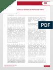 DELALLERA4.pdf