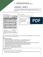 Transactions - week 2.pdf
