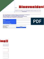 simulador_financiero_DESTAPAFUTURO