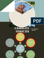 Canales iónicos.pptx