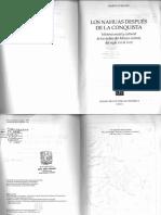 lockhart-los-nahuas-despuc3a9s-de-la-conquista-frags.pdf