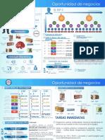 PRESENTACIÓN SERVILLETA 2016.ppsx