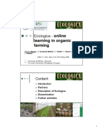 6may_ecologica