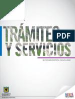 acuerdos de pago.pdf