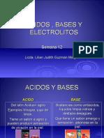 12-acidos-bases-y-electrolitos-2013.ppt
