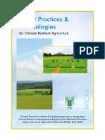 Smart Practices & Technologies