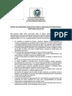 EDITAL DE CONVOCAÇÃO.pdf