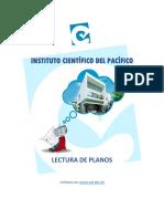 1. Certificado de Parametros Edificatorios y Urbanisticos - Santiago de Surco