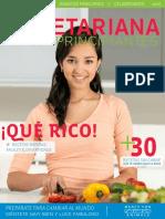 guias vegetarianas.pdf