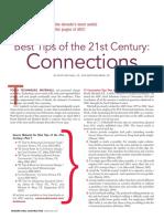 2011v02_best_tips.pdf