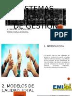 1rA Exposicion