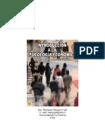 Denegri_2004a.pdf