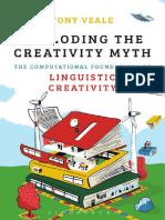 Tony Veale-Exploding The Creativity Myth_ The Computational Foundations of Linguistic Creativity (2012).pdf