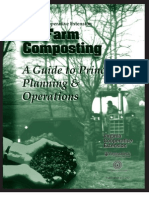 On-Farm Composting