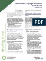 Guide framework analyzing policies.pdf