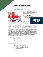 Eventos Campori Regional 2016 - Version 1.Docx