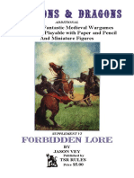 Forbidden_Lore.pdf