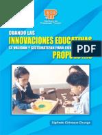 CHIROQUE innovaciones educativas.pdf