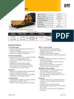 04 01 SSS.pdf