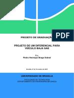 2015_PedroHenriqueBragaSobral