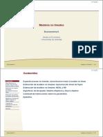 Eco2-Nolineales.pdf