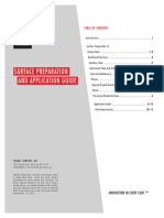 APP GUIDE_General Surface Prep Guide.pdf