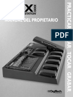 GNX3000spanish.pdf