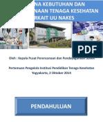 kapus_ppsdmk.pdf