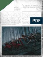 Broken Legions Barbarians