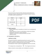 Informe Nº 4 Hidraulica II