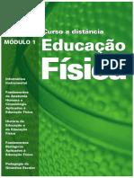 Modelo 1 Educação Fisica a Distancia