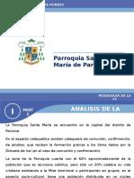 proyecto de catequistas.pptx