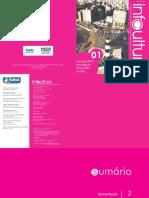 Infocultura_n_01_web.pdf