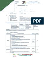 operaciones comb.pdf