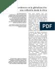 Texto Importancia de la Ética.pdf