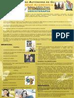 Cartel Formato (2)