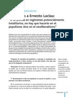 entrevista laclau.pdf