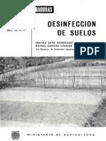 formol desinfeccion del suelo.pdf