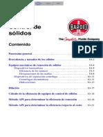 CONTROL DE SO.pdf
